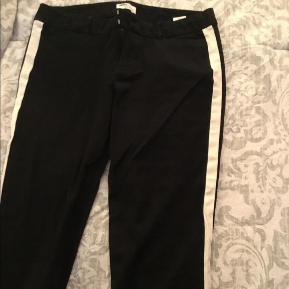Old Navy Pants - Old navy Diva pants